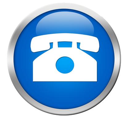 Contactos for Telefono oficina de correos